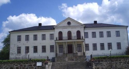 Schloss Näss @wikipedia