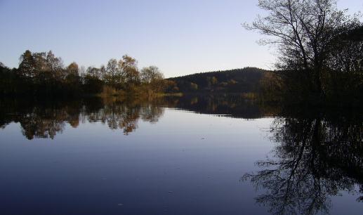 Finnland @reiseidylle