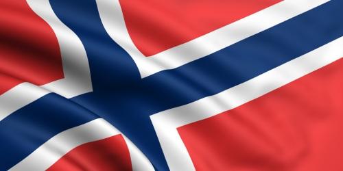 Norwegisch lernen (c) reiseidylle