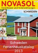 Novasol Katalog 2013