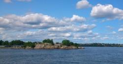 Stockholm Schären